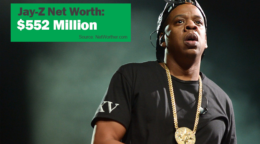 jay-z-net-worth-cover