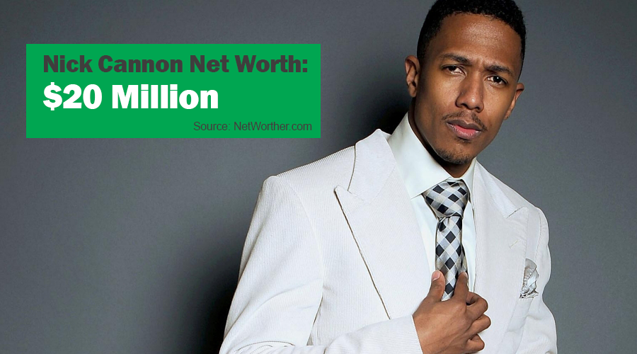 nick-cannon-net-worth-20-million