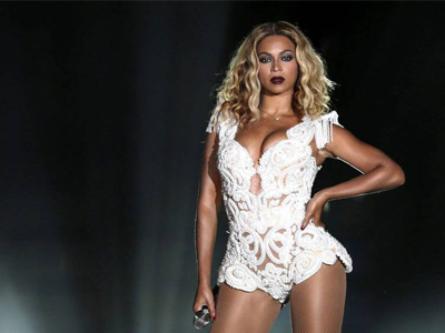 beyoncé net worth 2015