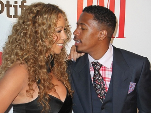 nick cannon mariah carrey net worth