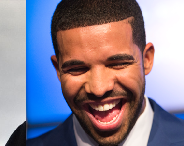 drake net worth image