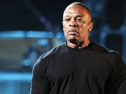 dr dre jacked worth