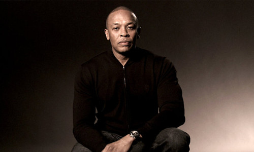dr dre net worth images