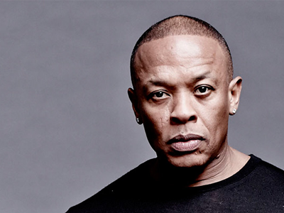 dr dre net worth photos