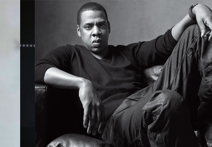 jay z rap net worth