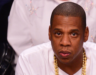 jay z singer net worth