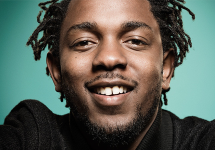 kendrick celebrity net worth