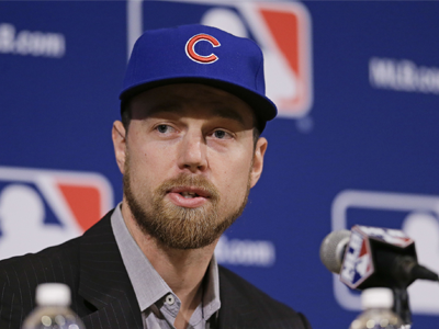 ben zobrist baseball net worth