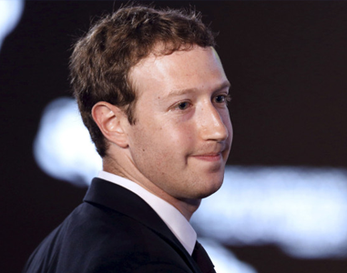 net worth mark zuckerberg